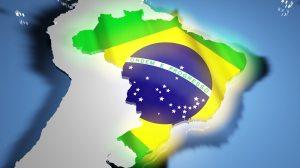 Brazil-Fifa-2014-World-Cup