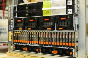 emc-storage-boxes-bob-mical-flickr